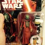 [Spoilers] Star Wars TFA : la wave 2 Hasbro