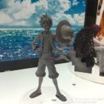 One Piece, Portrait of Pirates, le point sur l'actu!