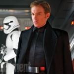 Star Wars Episode 7 : photos inédites