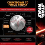 Force Friday : Disney mise sur Youtube