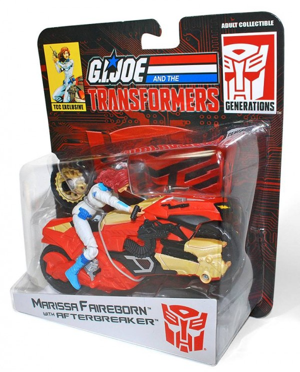 gijoe-transformerscrossover13