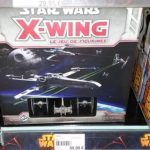 Star Wars : les jeux ne se cachent plus