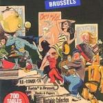 Agenda : COLLECT-HIT - le 4 octobre en Belgique