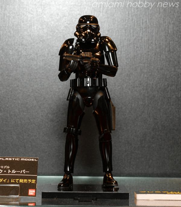 Bandai-Star-Wars-Model-Kit-Shadow-Trooper