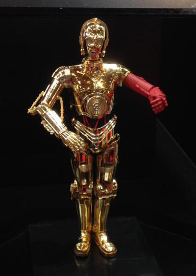 Bandai-Star-Wars-TFA-Model-Kit-C3PO