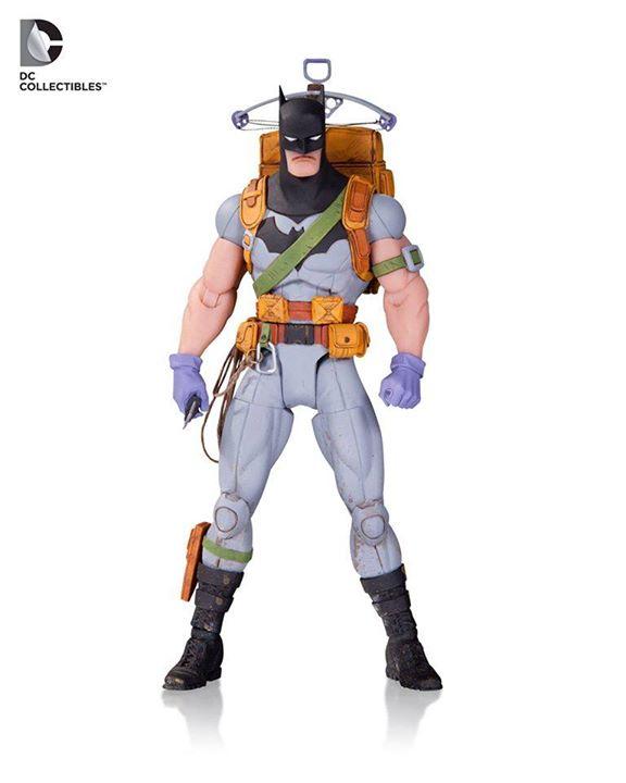 DC-Collectibles-Batman