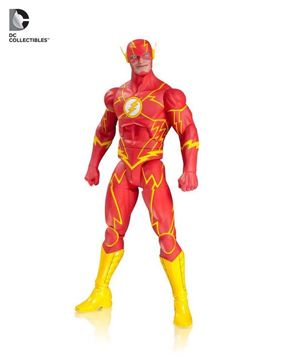 DC-collectibles-Flash
