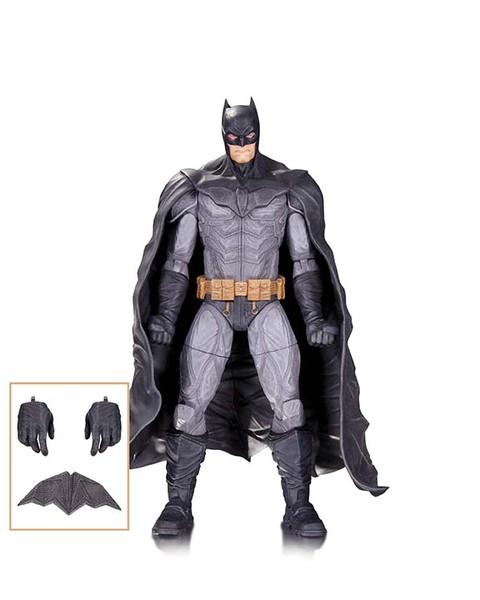 DC_Designer_Lee_Bermejo_01_Batman