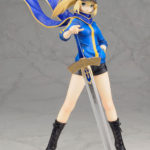 Fate/stay night – Heroine X 1/7