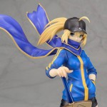 Fate/stay night - Heroine X 1/7