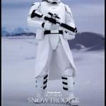 HT snowtrooper sw