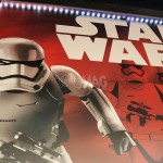 Force Friday à Toys R Us – Reportage