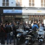 Reportage : Pop-Up Store Good Smile Company x ABYstyle