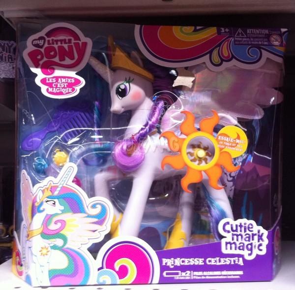 PLV my Little Pony PARIS