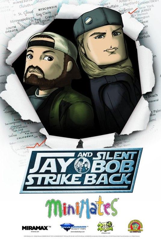 JayBobPoster1a