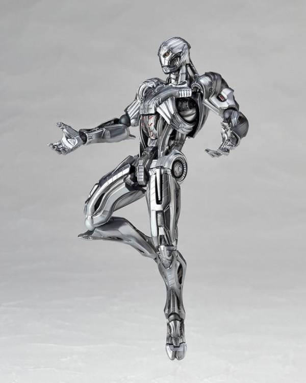 Kaiyodo-Revo-Movie-002-Avengers-Ultron-1