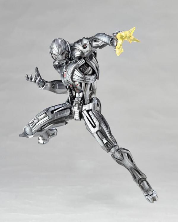 Kaiyodo-Revo-Movie-002-Avengers-Ultron-2
