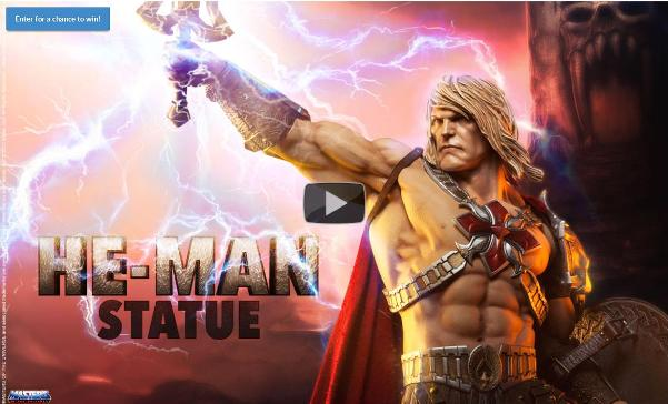 Preview-Sideshow-HeMan-Statue