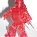 #NYCC : les exclu Diamond Select Toys