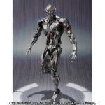 S.H.Figuarts Ultron Prime – toutes les info