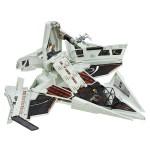 Star Wars Friday Force : Images de presse Hasbro