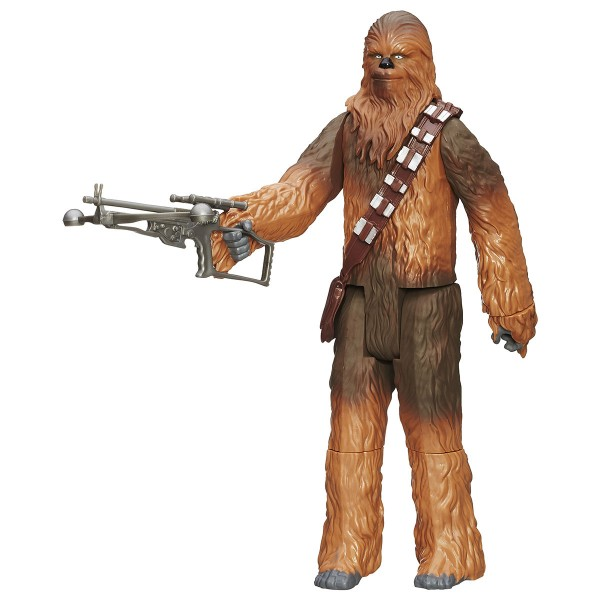 STAR-WARS-TFA-12IN-SERIES-DELUXE-FIGURE_Chewbacca