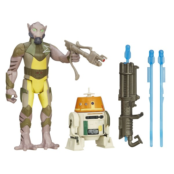 STAR-WARS-TFA-3.75IN-Figure-2-Pack_Zeb-Chopper
