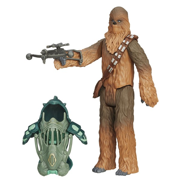 STAR-WARS-TFA-ARMOR-UP-3.75IN_Chewbacca