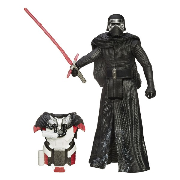 STAR-WARS-TFA-ARMOR-UP-3.75IN_Kylo-Ren