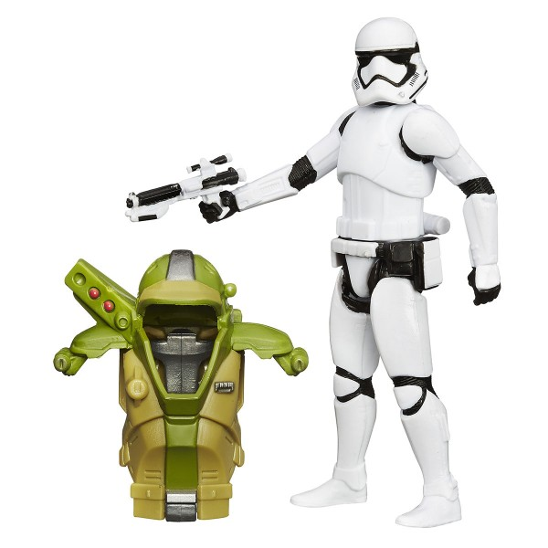 STAR-WARS-TFA-ARMOR-UP-3.75IN_Stormtrooper