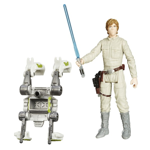 STAR-WARS-TFA-BUILD-A-WEAPON-3.75IN_Luke