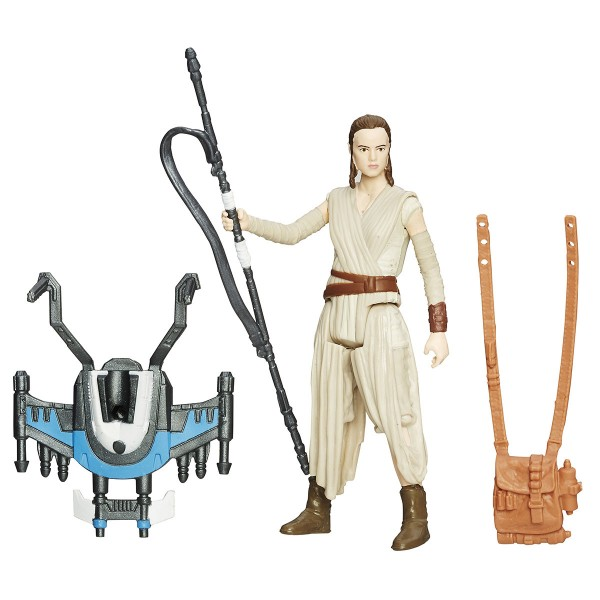 STAR-WARS-TFA-BUILD-A-WEAPON-3.75IN_Rey