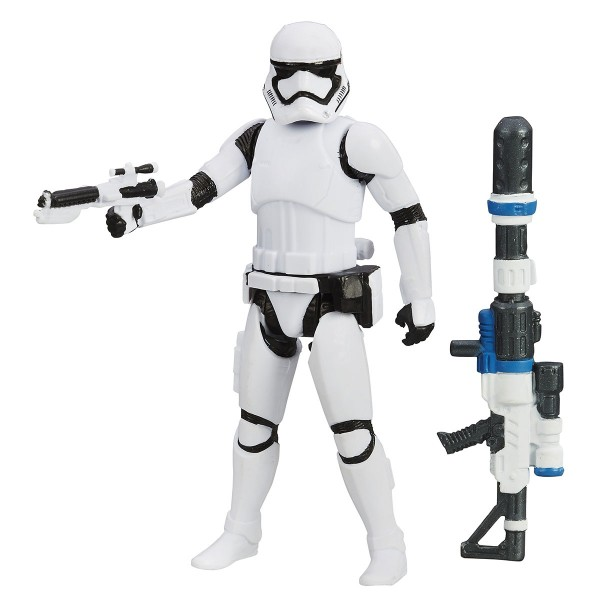 STAR-WARS-TFA-BUILD-A-WEAPON-3.75IN_Stormtrooper
