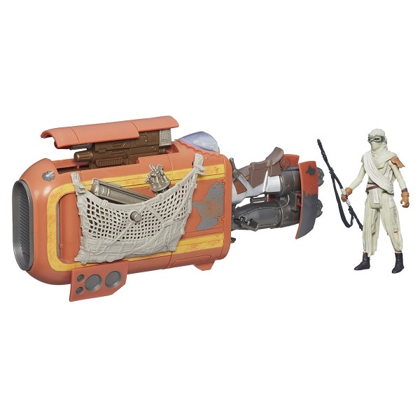 STAR-WARS-TFA-CLASS-I-DELUXE-VEHICLE_Rey-Speeder