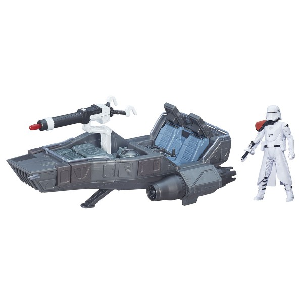 STAR-WARS-TFA-CLASS-II-VEHICLE_Snowspeeder