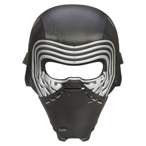 STAR-WARS-TFA-ROLE-PLAY-MASK_Kylo-Ren