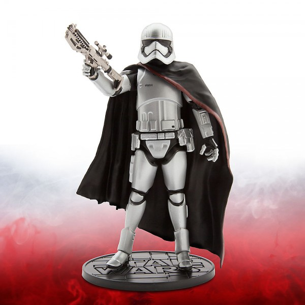 Star-Wars-TFA-Elite-Series-Captain-Phasma-2