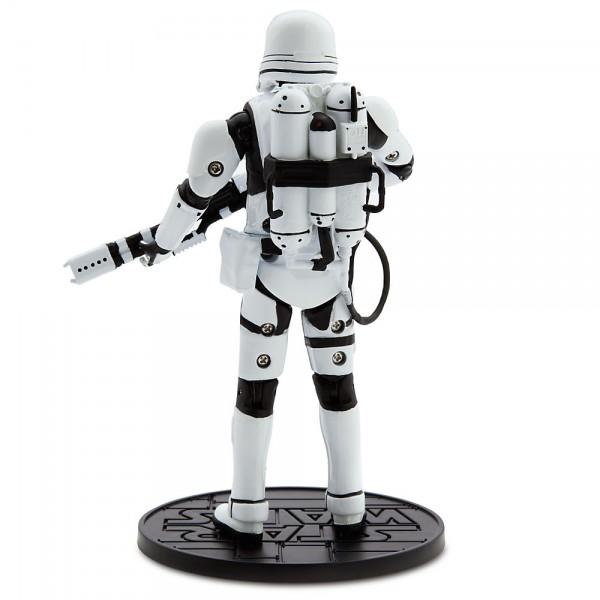Star-Wars-TFA-Elite-Series-Flametrooper-3
