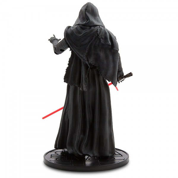 Star-Wars-TFA-Elite-Series-Kylo-Ren-3