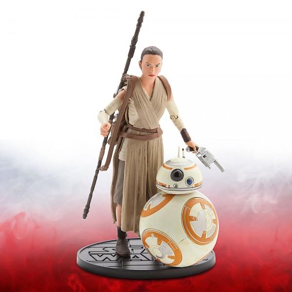 Star-Wars-TFA-Elite-Series-Rey-and-BB-8-2