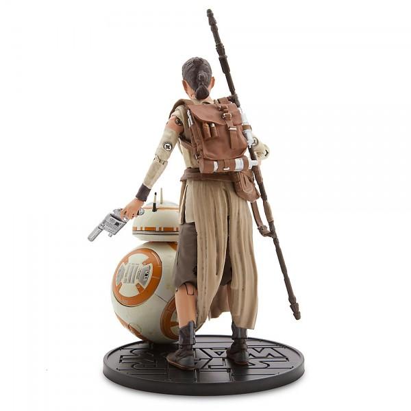 Star-Wars-TFA-Elite-Series-Rey-and-BB-8-3