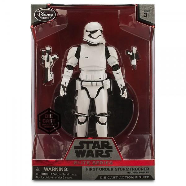 Star-Wars-TFA-Elite-Series-Stormtrooper-1