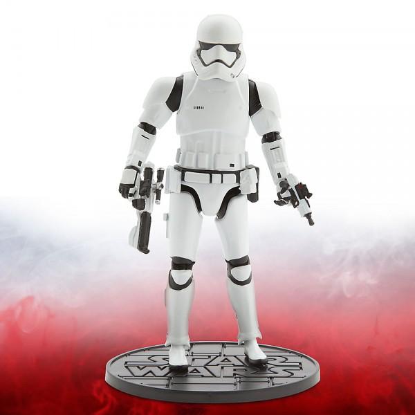 Star-Wars-TFA-Elite-Series-Stormtrooper-2