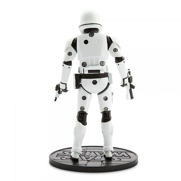 Star-Wars-TFA-Elite-Series-Stormtrooper-3