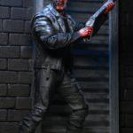 Terminator 2 version 8bit par NECA