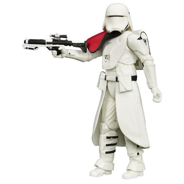 TRU_Trooper