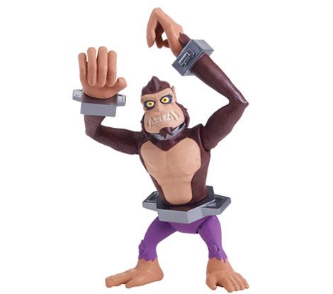 basic_MonkeyBrains_pu1