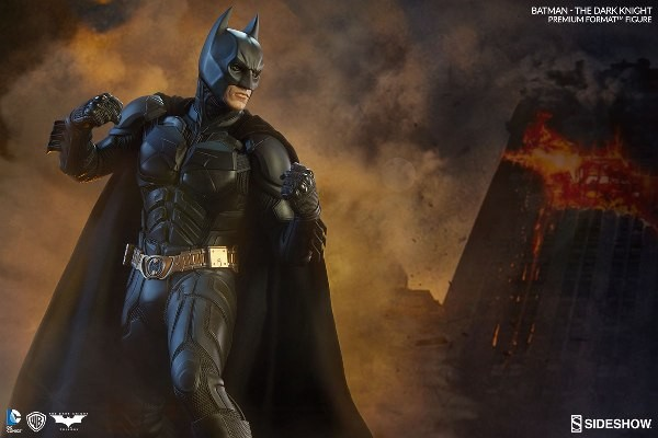 batman-the-dark-knight-pf-sideshow-02