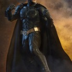 batman-the-dark-knight-pf-sideshow-03