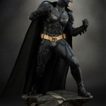 batman-the-dark-knight-pf-sideshow-05